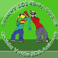 Pronto intervento – Guida Verde SOS Animali