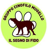 """Corso educazione cuccioli organizzato da """"Il segno di Fido"""""""