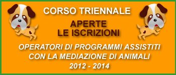 """Terza Edizione """"Corso Antropozoa"""""""