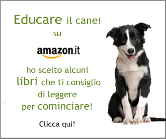 banner-libri-blog-cane