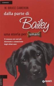 parte di bailey