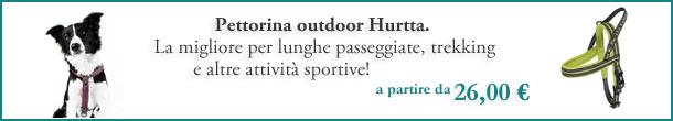 banner-pettorina_hurtta-610x110